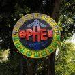 Продолжается запись в летний оздоровительно-образовательный лагерь «Өрнек»