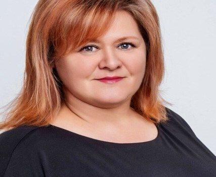 Кулинова Татьяна Владимировна