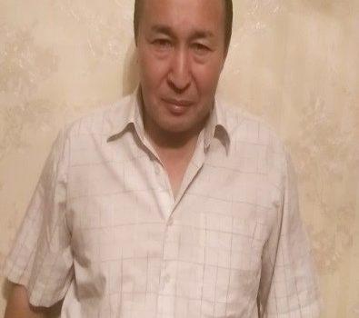 Жумабаев Зерденхан Абдиханович