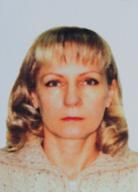 Анищенко Ая Анатольевна