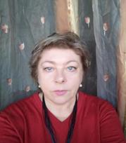 Налобнова Ольга Владимировна
