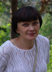 Рябинина Елена Павловна