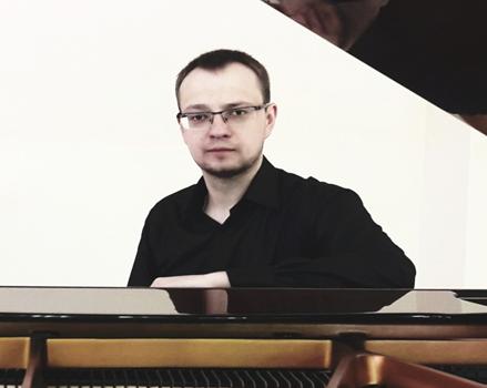 Диордица Валерий  Игоревич