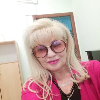 Станевич надежда Николаевна
