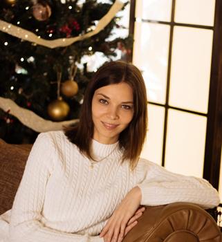 Власенкова  Тамара Андреевна